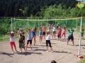 Bolley - Beach Volley